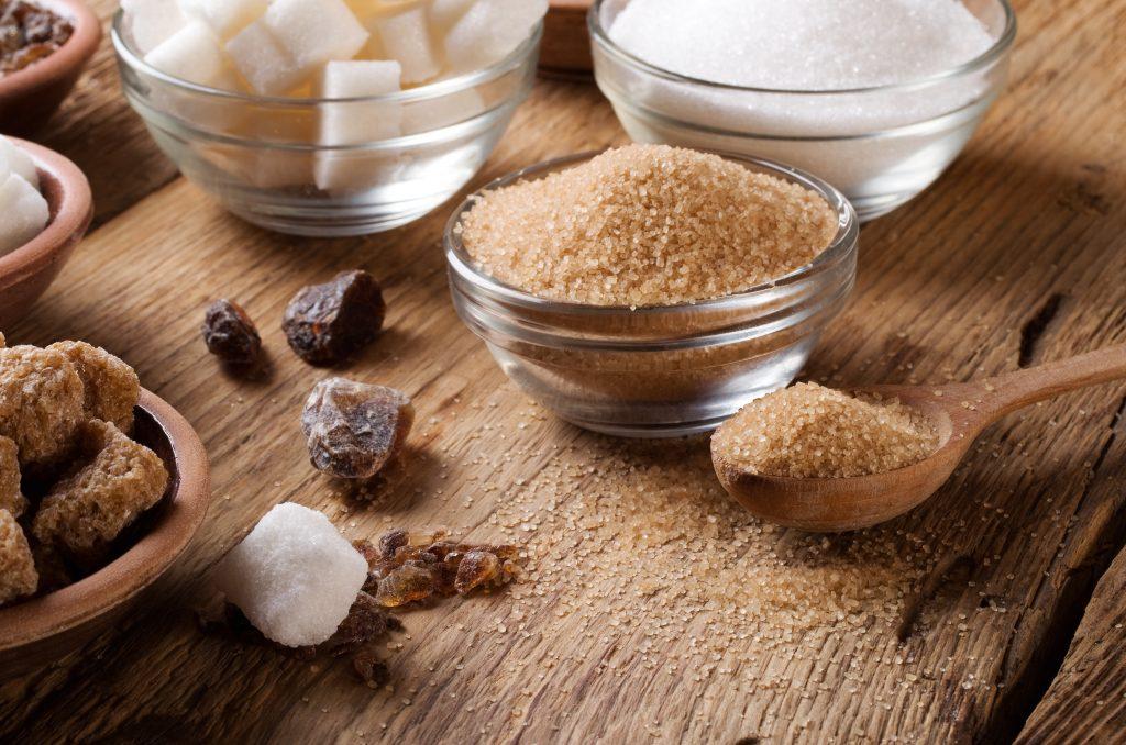 Die Zuckerfalle - PraNatu