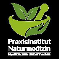 Logo_mit_Text_trans