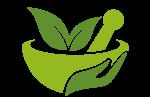 Logo_ohne_Text